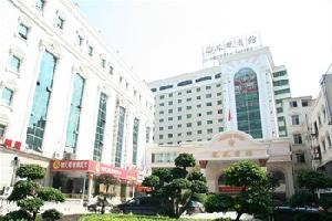 凤凰宾馆酒店订房