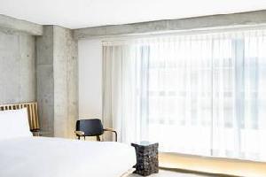 香港TUVE酒店