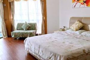 深圳美家公寓