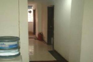 武汉三阳家庭公寓