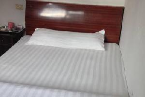 桂林金色校园旅馆