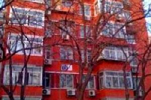 北京悠然短租公寓二号店