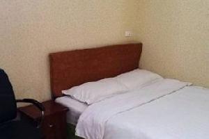 南阳雅居宾馆