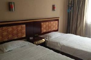 大英碧海酒店