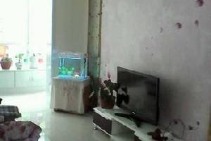 海清家庭宾馆(祁连寿泉40号店)