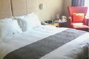 香港悦来酒店