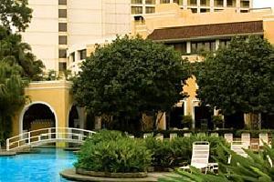 澳门丽景湾酒店