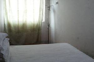 汉寿海悦宾馆