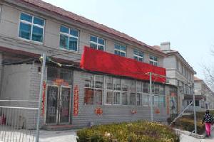 长海县海福楼酒家