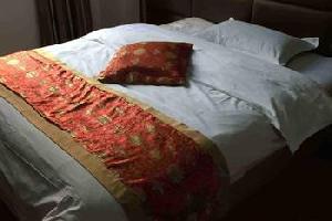 绥宁莎莎酒店