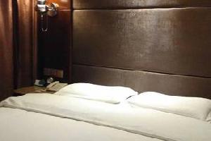 蔡家坡凤凰城大酒店