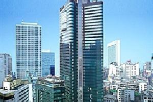 重庆JW万豪酒店豪华客房预订 五星酒店预定