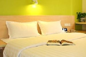 哈尔滨市区酒店宾馆预定_中央大街宾馆好不好_贵不贵