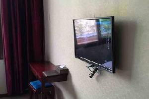 绥宁金龙宾馆