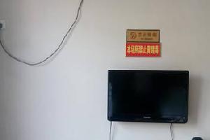 滦平阿谷郎酒店