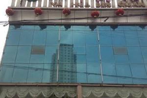兴县亚华宾馆