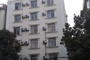 灵山县荔乡宾馆(钦州)