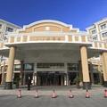 上海艾福敦酒店