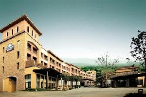 重庆上邦温泉酒店,特价预定023-67898903