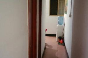 株洲金城公寓