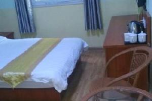 榆林永梅宾馆