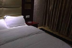 长沙紫云时尚宾馆