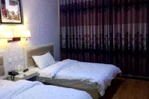 南阳方城凯达宾馆