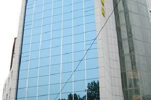 如家快捷酒店(淄博共青团路店)