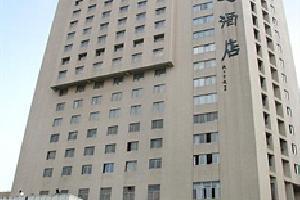 南京白宫大酒店