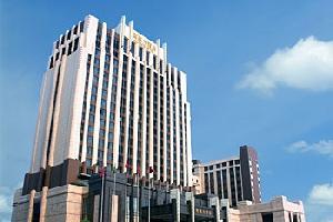 惠州国惠大酒店