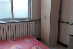 北京中街公寓