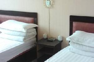 宜川世缘旅馆