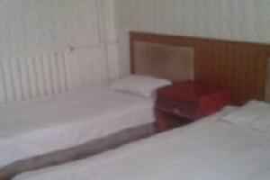 濮阳红苹果家庭旅馆