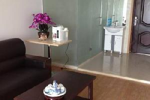 宁波金龙公寓
