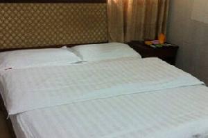 南宁鑫雅旅馆