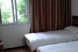 黄石永盛宾馆