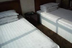 平凉宏运旅馆