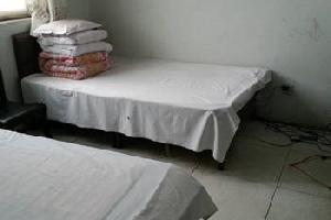 东营市富源旅馆