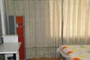 铁岭柒汐主题公寓