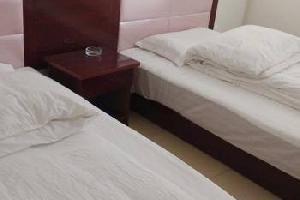 榆林梦想宾馆