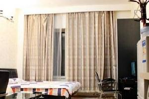 铁西港湾公寓