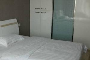 南京金牛湖酒店公寓