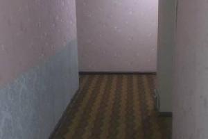 赤水博雅公寓