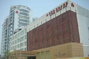 宁波雷孟德星光大酒店
