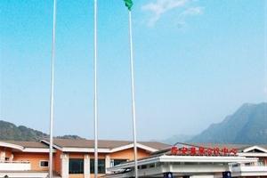 福州连江贵安温泉会议中心酒店预定|贵安温泉团购