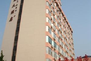 【青岛齐海大酒店】 青岛酒店预订 青岛会议酒店预订