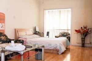 天津东北人酒店式公寓
