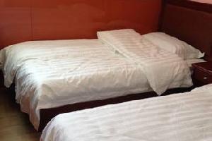 99旅馆连锁(北京总部基地润亚广场店)