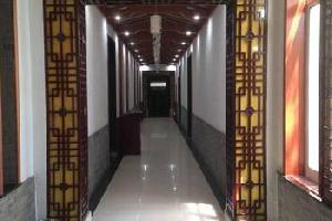 南京汤疗温泉酒店