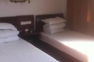 宁波大众旅馆